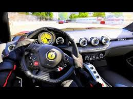 new release car games ps3Top 10 UPCOMING RACING Games of 2016  HOT  YouTube