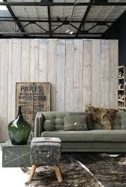 Industrial Living Room Design 30 Stylish And Inspiring Industrial Living Room Designs Digsdigs
