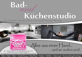 Presse - Bau-Technik-Ambiente-Zentrum Knop Neustadt Gmbh In Neustadt