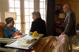 Interior Design Tv Shows Classy The Kominsky Method On Netflix Canceled Or Season 48 Release Date