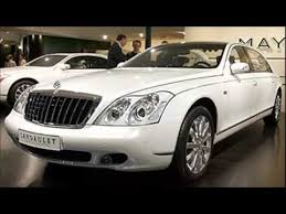 2018 maybach 62. delighful 2018 maybach 62s landaulet price in india on 2018 62 2