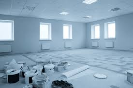 office renovation cost. How Much Does It Cost To Renovate Office In Singapore? Renovation