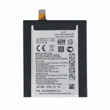 Replacement <b>Battery For</b> LG G2 <b>BL T7</b> CCB | Best Deals | Free ...