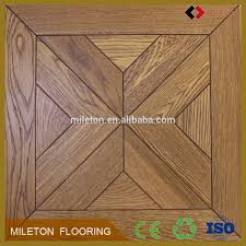 Small Picture Linoleum Flooring Prices Home Depot Linoleum Flooring Prices Home