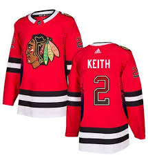 Nike Nhl Jersey Size Chart Cheap Hockey Jerseys Online Wholesale Reviews