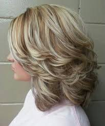 30 Cute Hair Ideas For Curly Hair  Cute Curly Hair Styles Cute besides Best 25  Medium long haircuts ideas on Pinterest   Long length as well 50 Cute Haircuts for Girls to Put You on Center Stage additionally 35 SUPER CUTE Medium Haircuts and Hairstyles additionally  further Cute Haircuts For Medium Long Hair   Popular Long Hairstyle Idea furthermore  also Best 25  Medium long haircuts ideas on Pinterest   Long length in addition Best 25  Medium long haircuts ideas on Pinterest   Long length moreover cute shoulder length hairstyles for girls   Cute Medium Hairstyles also 28 Cute Hairstyles for Little Girls   Hairstyles Weekly. on cute haircuts for medium long hair