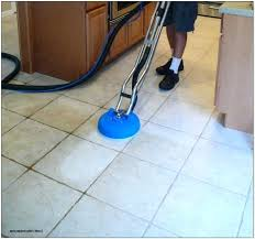 best steam cleaner for tile and grout best steam cleaner for tiles and grouting