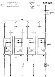 honda accord wiring diagram wiring diagram and schematic design wiring diagram 1998 accord diagrams and schematics