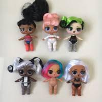 <b>Wholesale Naked</b> Hair for Resale - Group Buy <b>Cheap Naked</b> Hair ...