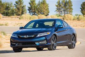 honda accord coupe 2015. honda accord coupe 2015 present honda