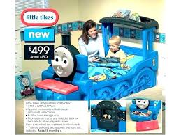 thomas the train bed twin size the train twin bed train bed the train twin the tank engine twin bed