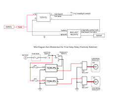 time delay relay wiring diagram on templates 8 pin relay wiring Time Delay Relay Wiring Diagram time delay relay wiring diagram and wire diagram jpg dayton time delay relay wiring diagram