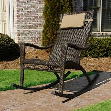 Mahogany Furniture  Indonesian French Furniture  Teak Outdoor Outdoor Mahogany Furniture
