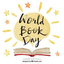 Idee per il 23 aprile 2017: Giornata Mondiale del libro – parte seconda –  rassegna di lettura a scuola