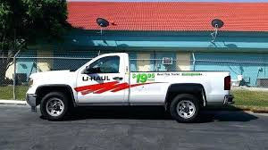 Home Depot Pickup Truck Rental Home Depot Rental Truck Bed Size ...