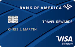 Check spelling or type a new query. Best Student Credit Cards Of August 2021 Forbes Advisor