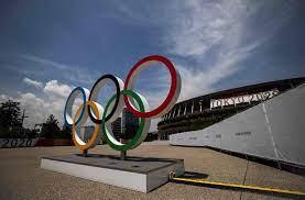 9 حالات كورونا جديدة في أولمبياد طوكيو - صحيفة الاتحاد