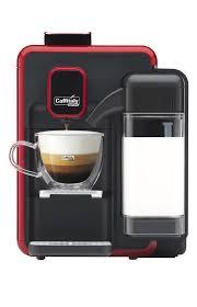 <b>Caffitaly Coffee Machine</b> - S22002 - 00362620 | Brault & Martineau