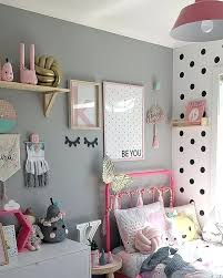 girl room decor tween girl room ideas girls room decor ideas to change the feel of girl room decor