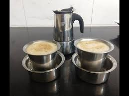 We did not find results for: Coffee Machine Espresso Coffee Maker Wholesaler Wholesale Dealers In India