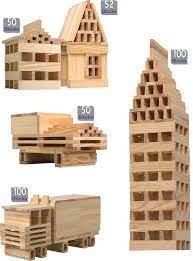 Bộ Xếp Hình 100 Thanh Gỗ (Blocks 100) - Colligo 10213B – Meyeuoi.vn   M  Shop   Đồ chơi giáo dục   Đồ chơi trí tuệ   Đồ Chơi Gỗ   An Toàn   Sáng Tạo    Giáo Dục