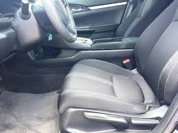 2018 honda civic sedan lx cvt 19093837 4