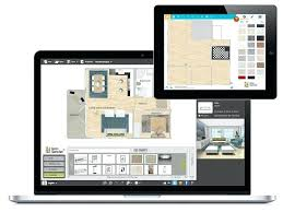 room plans app easy floor plan home design too apartment room plans