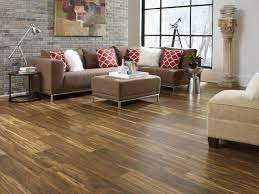 pros and cons of cork flooring is it