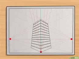 open door drawing perspective. Open Door Drawing Perspective. Loading. Open Door Drawing Perspective