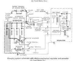 1966 ford thunderbird alternator wiring harness shop manual 1966 F100 Wiring Harness 1966 F100 Wiring Harness #53 1966 f100 wiring harness clips