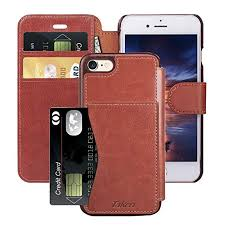 iphone 6s folding case iphone 6 leather case iphone 6s wallet case for women