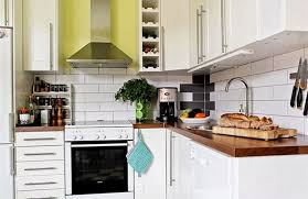 Very Small Kitchen Remodel Simple Effective Small Kitchen Remodeling Ideas  My Home Design