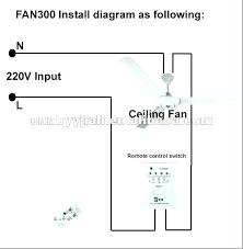 ceiling fan sd control circuit fans