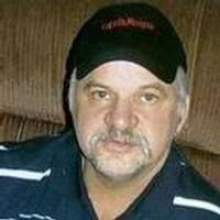 Obituary | John Alexander Smeltzer | P & K MacDonald Funeral Home