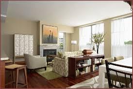 apartment furniture layout ideas. Fine Ideas Fresh Tasty Interior Design Small Apartment Condominium Living Room  Furniture Layout Ideas For Apartments And U