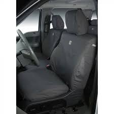 covercraft ssc2485cagy f 150 front seat