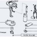 marine electric fuel pump wiring diagram unique engine electrical marine electric fuel pump wiring diagram unique engine electrical for excellent toyota engine wiring diagram