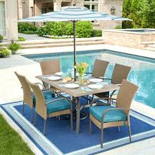 patio furniture small deck. deck and patio furniture edmonton dock toronto outdoor dining tables small