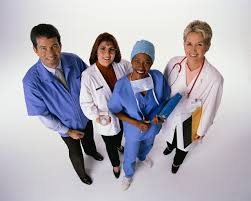 exciting health careers you might want to consider vetbest health health careers