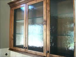 glass inserts for kitchen cabinet doors kitchen cabinets with glass inserts kitchen cabinet glass doors insert