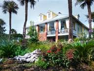 9 Tybee Island GA Inns B&Bs and Romantic Hotels