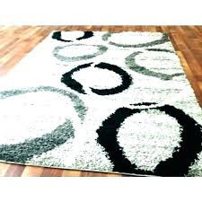 black and gray area rugs black and gray area rugs tan rug large burdy black gray and tan area rugs