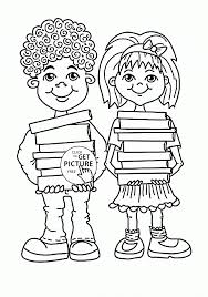 Adult: children coloring page. Jesus Loves Children Coloring Page ...