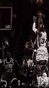 Cool Sports Wallpapers For Iphone 55 Images