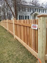 wood picket fence panels. 13 Best Wood Picket Fence Images On Pinterest Gothic Panels Wood Picket Fence Panels