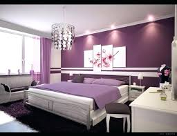 Beautiful Purple And Grey Bedroom Plum Grey Bedroom Purple And Gray Bedroom Nice  Ideas Purple And Gray . Purple And Grey Bedroom ...