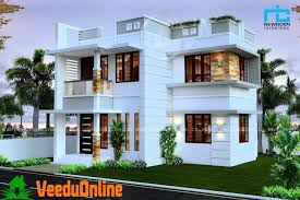 plans square feet amazing and beautiful home designs small double story house plans south africa