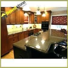 preformed granite countertops prefabricated granite countertops prefabricated granite prefab prefab granite counters sacramento