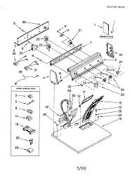 wiring diagram for kitchenaid dryer wiring image wiring kitchenaid schematic dryer electric keys700gq0 wiring on wiring diagram for kitchenaid dryer