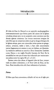 Descargar libros gratis pdf el libro de enoc libro de enoc. El Libro De Enoc Original Scan Garcia Martinez Florentino 1992 Pdf Document